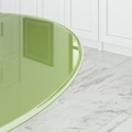 CO Lime (Clear)