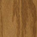 Golden Honey FC-5591-OAK