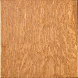 Quatersawn Oak #60