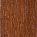 Quatersawn Oak #34