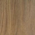 Walnut #53 (Natural)