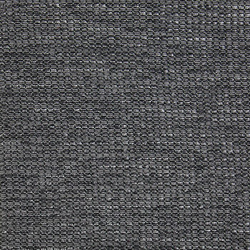 Textured Spaces Gray