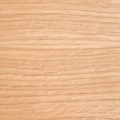 51 Natural White Oak