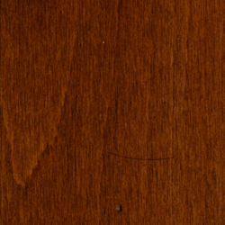 Distressed Chestnut