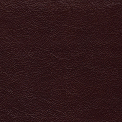 Walnut Leather
