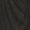 Dark Solid Oak