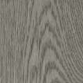 Grey Solid Oak