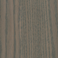 Mist Solid Oak