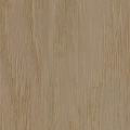 Natural Solid Oak