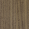 Walnut Natural Wood