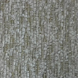 Taupe 2234-K