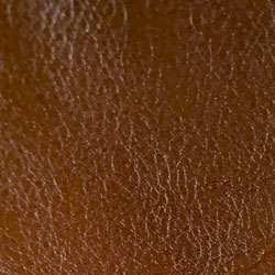 Chesterfield London Tan Leather