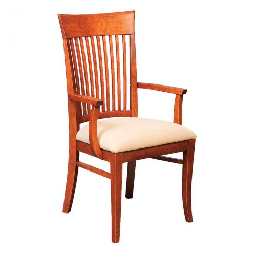 Cambridge Arm Chair