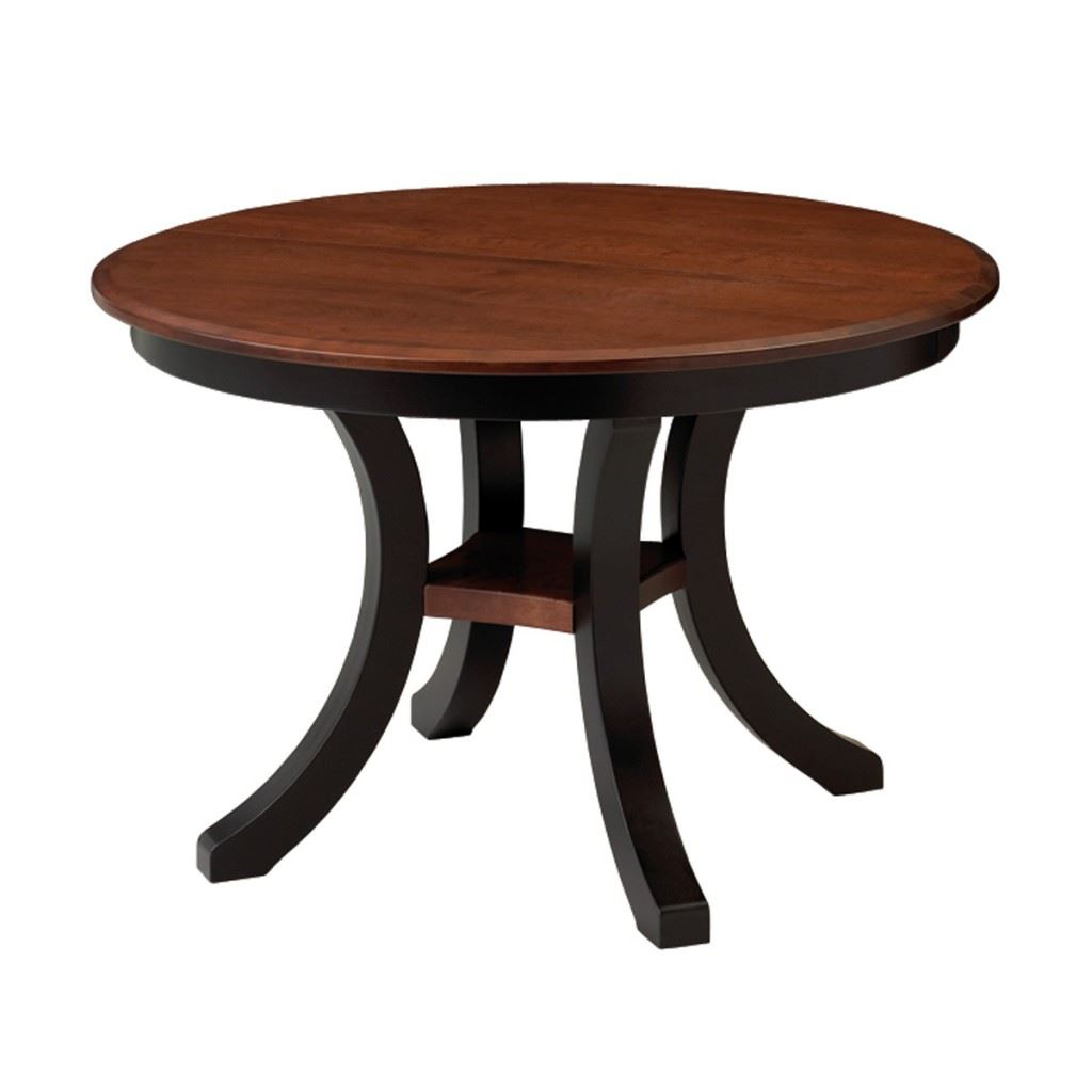 Harrison Table