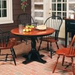 Innkeepers Dining Set