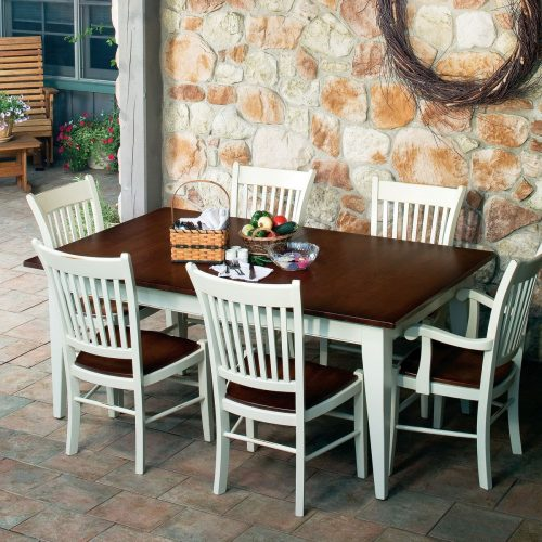 Liberty Dining Set