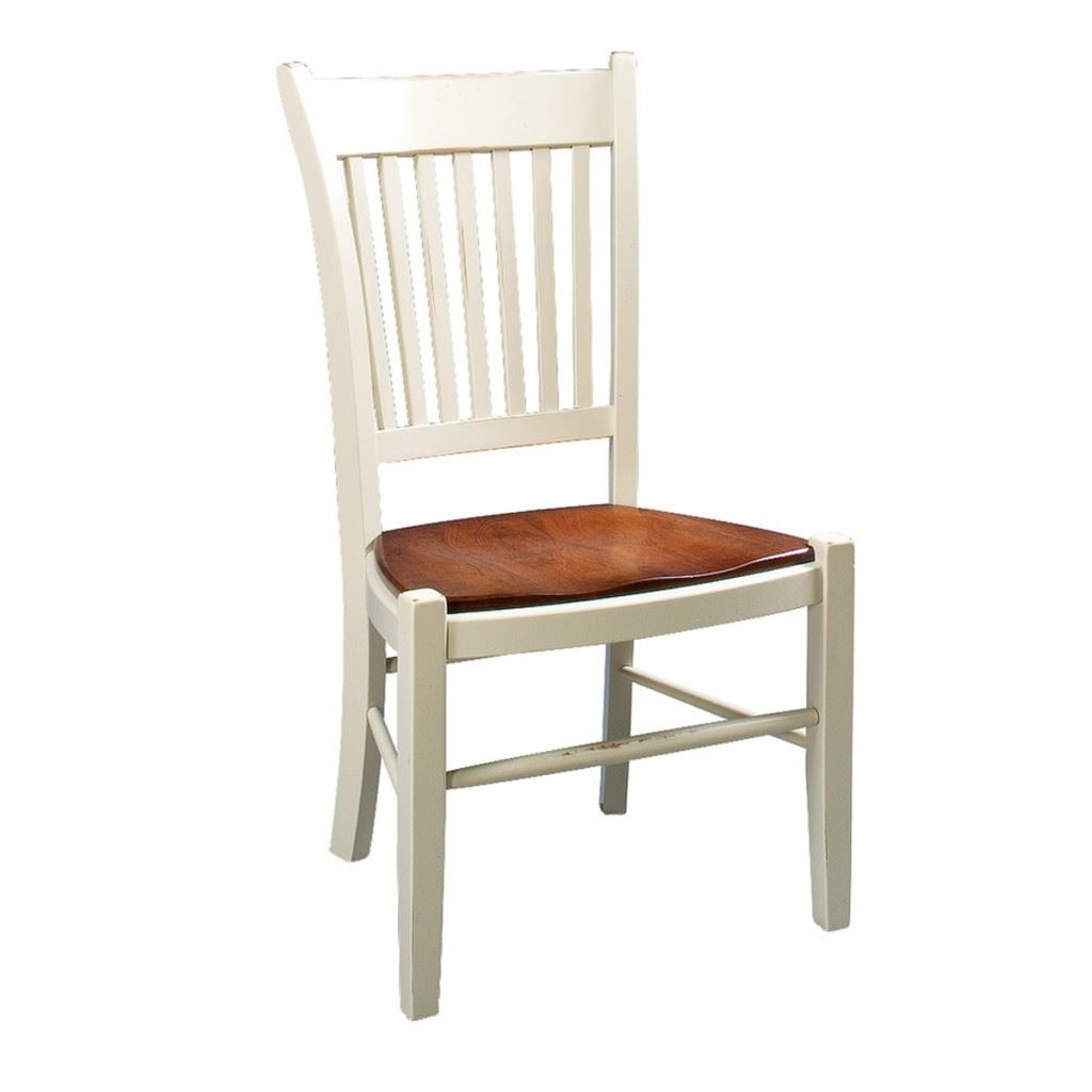 Liberty Side Chair