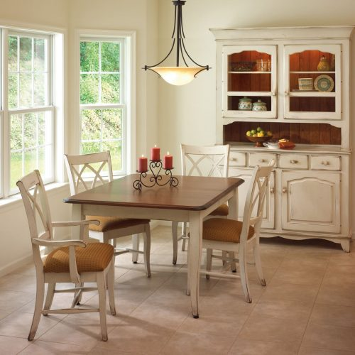 Provence Dining Set