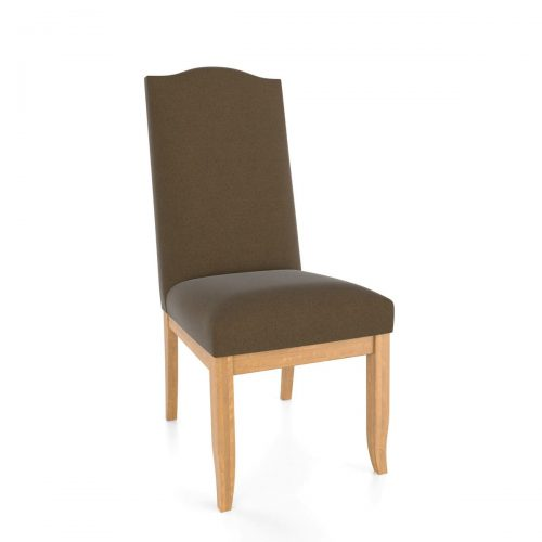 Parsons Side Chair