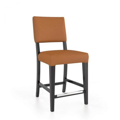 Comfort Back Bar Stool