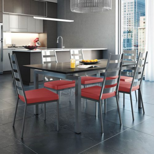 Level Dining Set