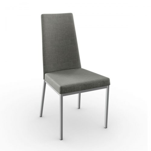 Linea Chair