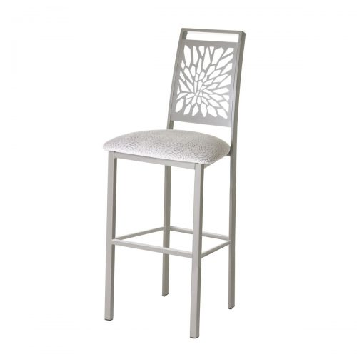 Monarch Non Swivel Stool
