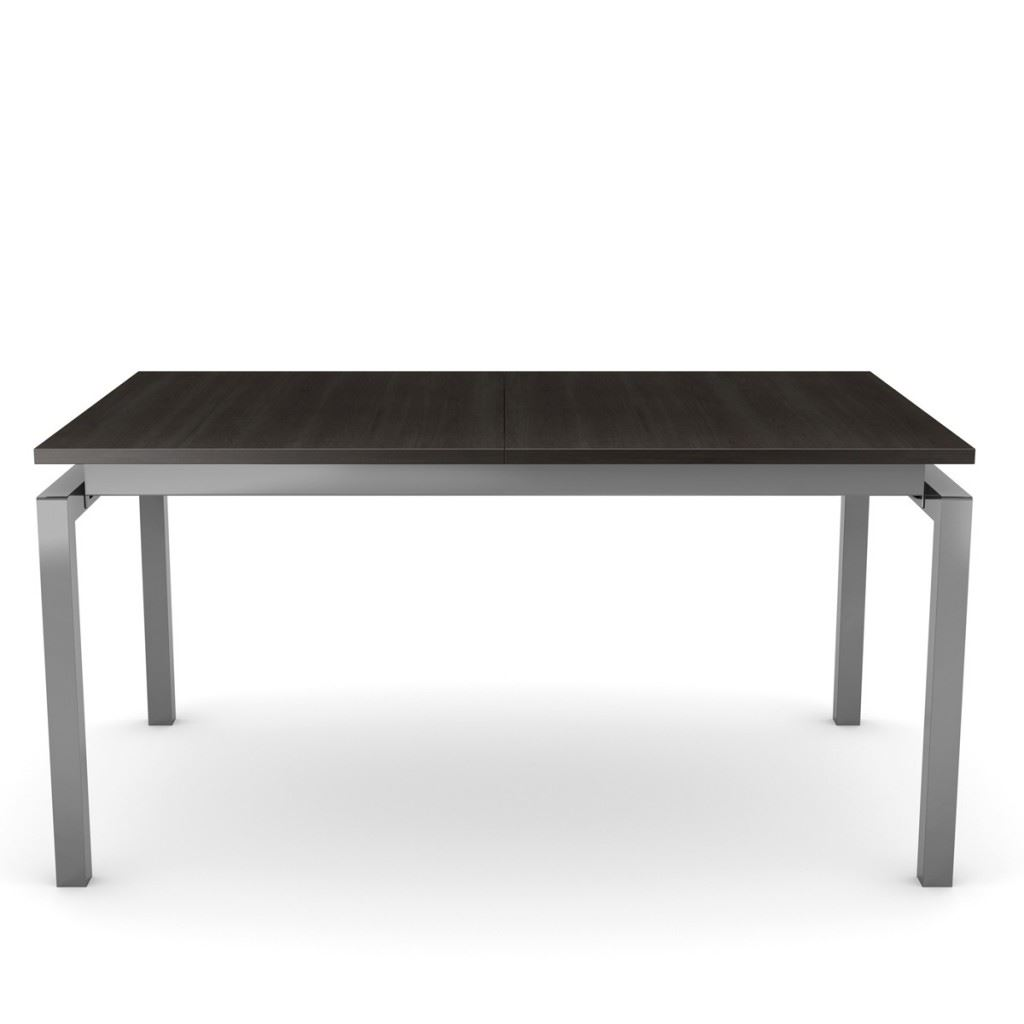 Zoom Extendable Table