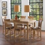 Metro High Dining Set