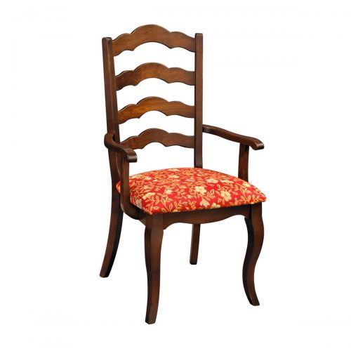 Avignon Arm Chair