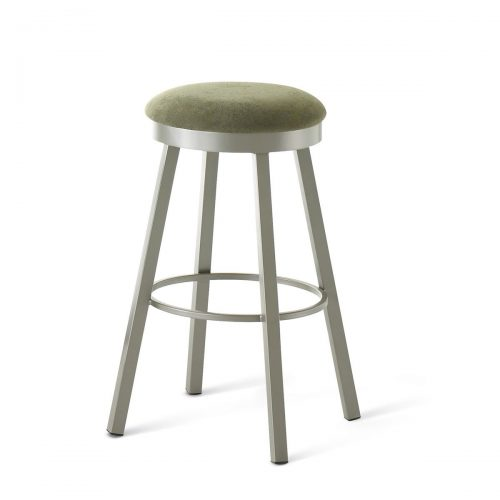 Conner Backless Stool