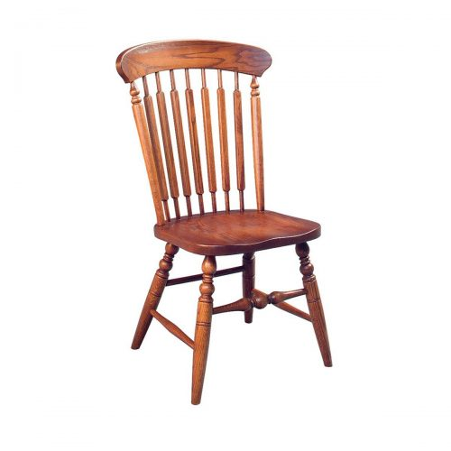 Coronet Side Chair
