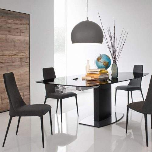 Cosmic Dining Set