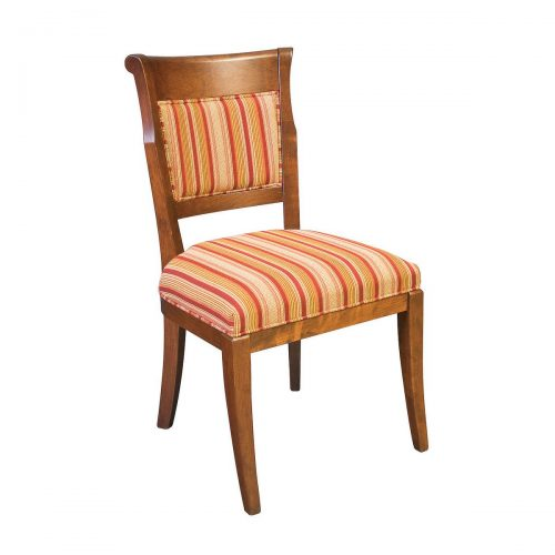 Estate Side Chair