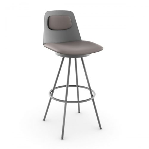 Icon-O Swivel Stool