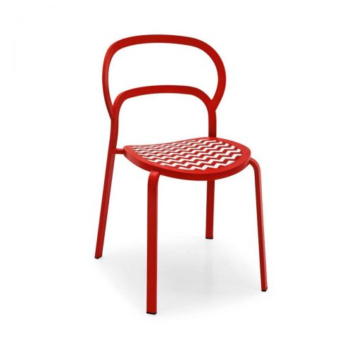 Link Stackable Chair