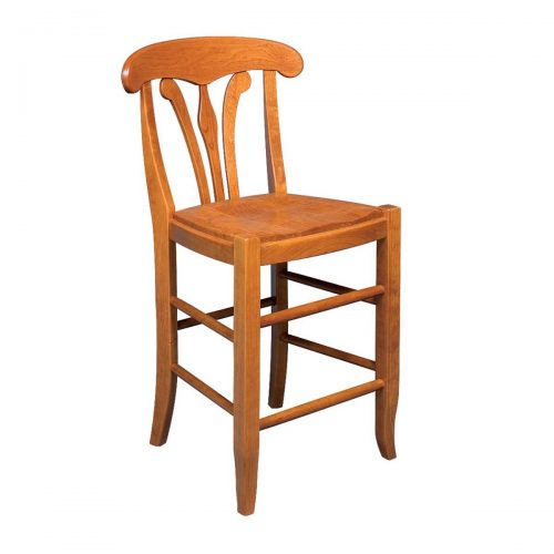 Manor House Bar Stool