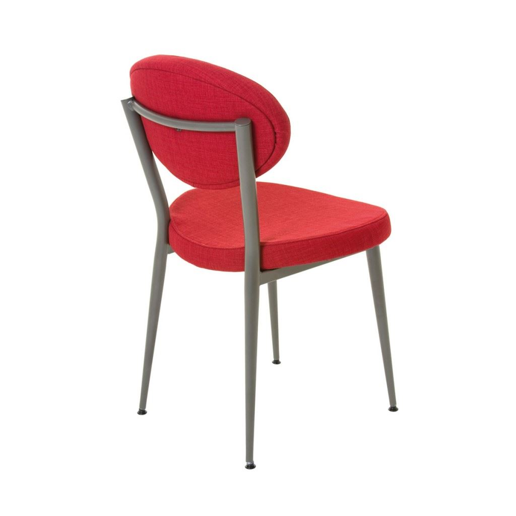 Opus Chair Back
