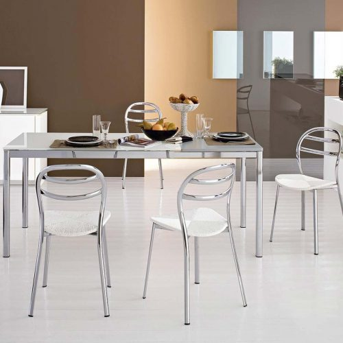 Performance Dining Set