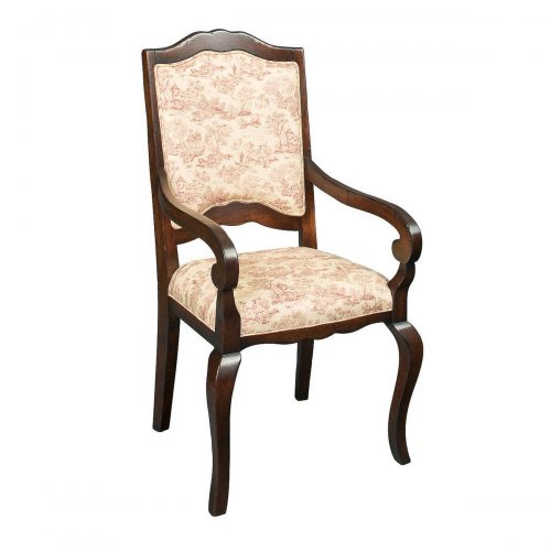 Rochefort Arm Chair