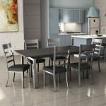 Zoom Dining Set