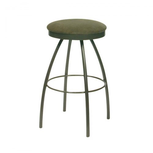Adam Swivel Stool