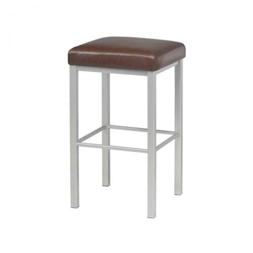 Day Stationary Stool