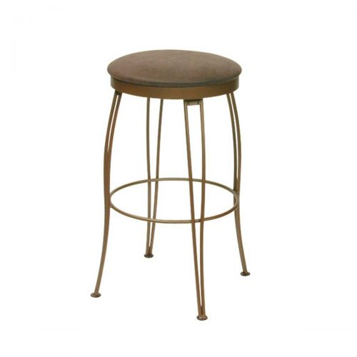 Pat Swivel Stool