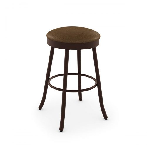 Root Swivel Stool