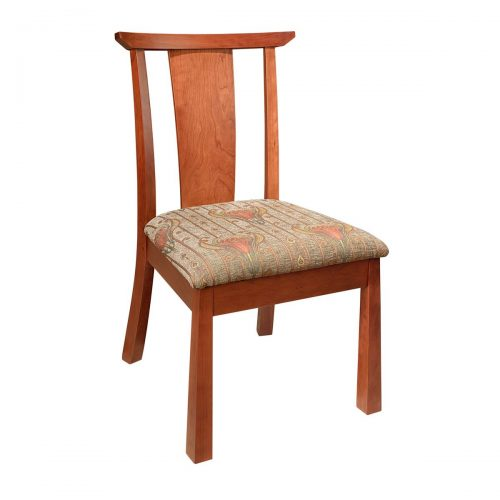 Grand River Side Chair