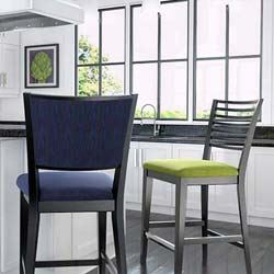 Bar Stool Height And Size