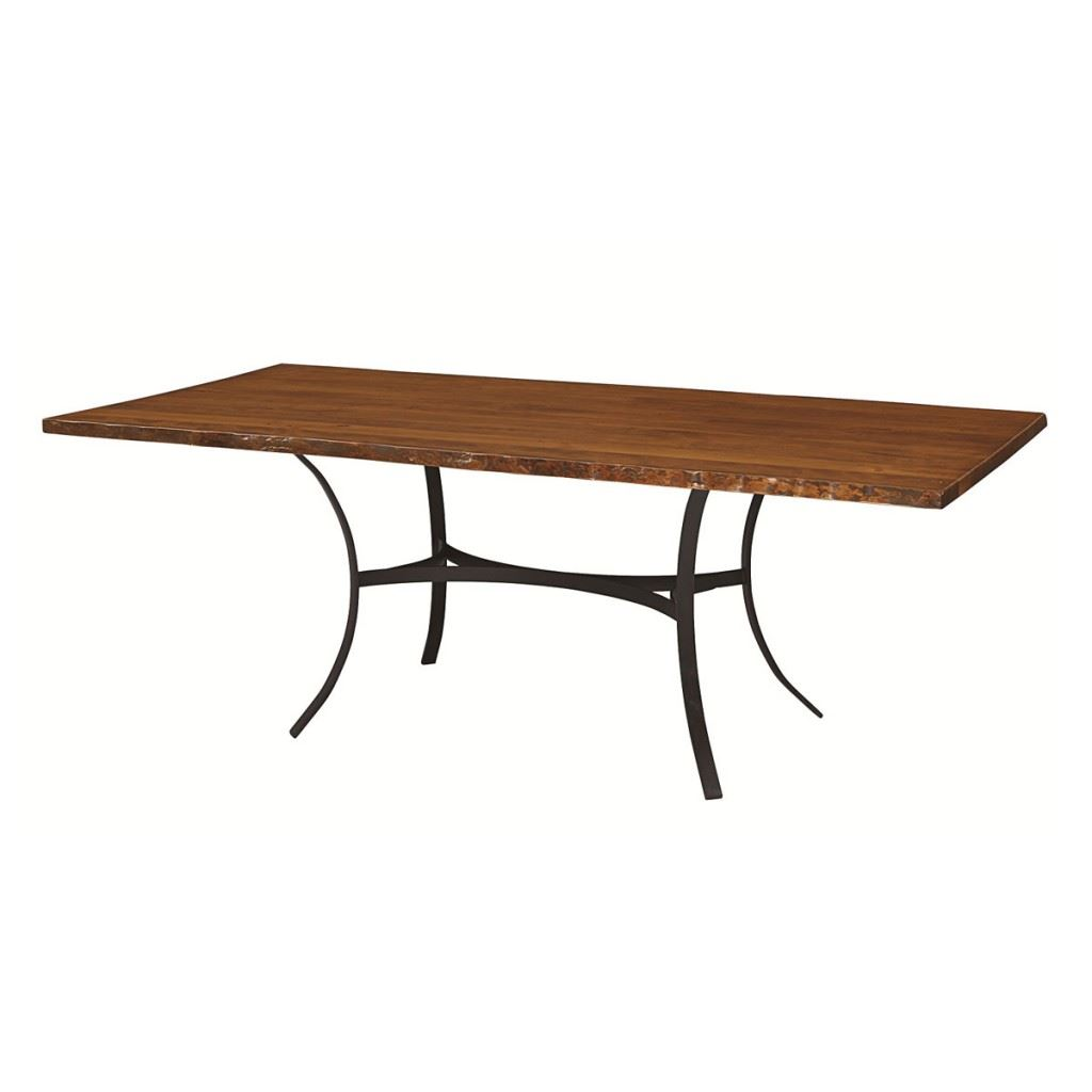 Asher Dining Table