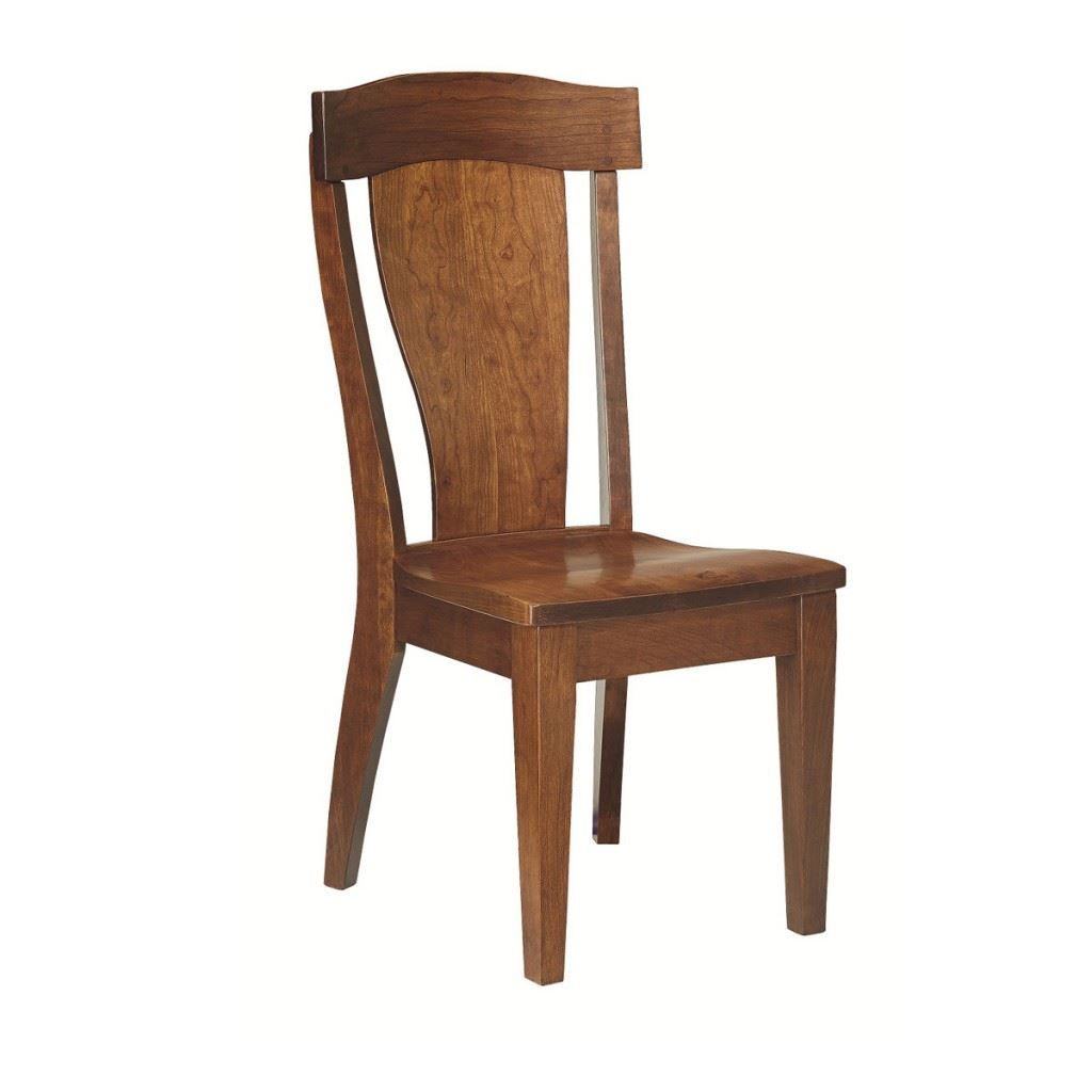 Asher Side Chair