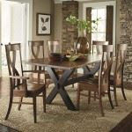 Xander Dining Set